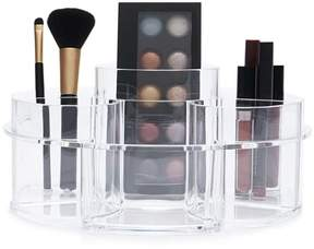 Forever 21 Clear Vanity Organizer