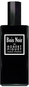 Robert Piguet Bois Noir Eau De Parfum, 100mL