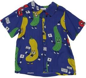 Mini Rodini Shirts