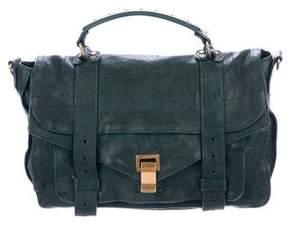 Proenza Schouler Tiny PS1 Bag