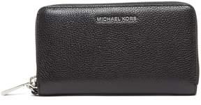MICHAEL Michael Kors Wristlets' Case