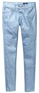 AG Jeans The Sleek Twiggy Super Skinny Jeans (Big Girls)