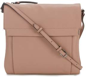 Vince Camuto Mini Large Cross-Body Bag