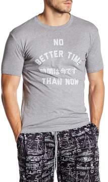 Kinetix No Better Time Tee