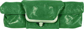 Latico Leathers Barbi Clutch 7920 (Women's)