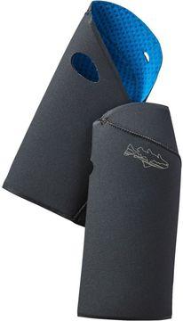 Patagonia Homepool Fingerless Gloves