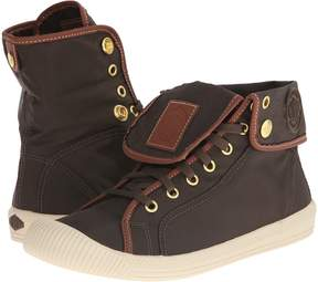 Palladium Flex Baggy TX Women's Shoes