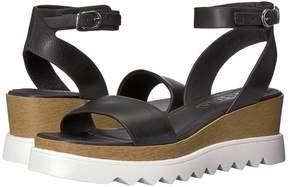 Sol Sana Tray Wedge Sandal Women's Wedge Shoes