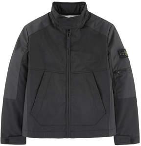 Stone Island Waterproof jacket