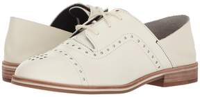 ED Ellen Degeneres Lolena Women's Lace up casual Shoes