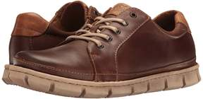 Børn Salem Men's Lace up casual Shoes