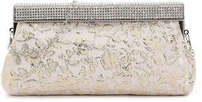 Nina Eunice Clutch - Women's