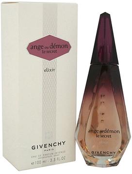 Ange ou Démon Le Secret Elixir 3.3-Oz. Eau de Parfum - Women