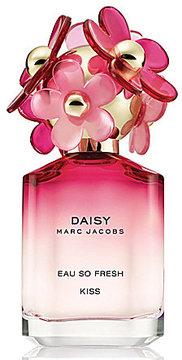 Marc Jacobs Limited-Edition Daisy Eau So Fresh Kiss Eau de Toilette Spray