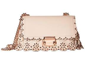 MICHAEL Michael Kors Sloan Small Chain Shoulder Shoulder Handbags