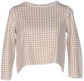 Ella EL LA Sweaters