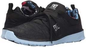 DC Heathrow X TR Women's Shoes