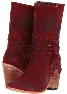 Freebird Riot Women's Shoes