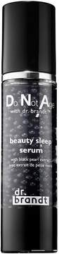 Dr. Brandt Skincare Skincare Do Not Age with Beauty Sleep Serum