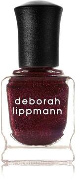 Deborah Lippmann - Nail Polish - Good Girl Gone Bad
