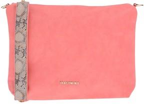FRACOMINA Handbags