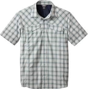 Outdoor Research Pagosa Shirt