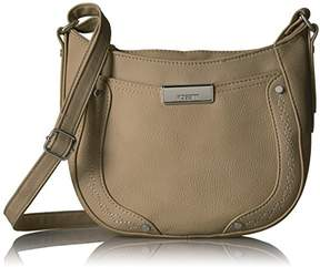 Rosetti Emily Mini Bag