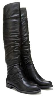 Bare Traps Women's Chesly Over The Knee Boot