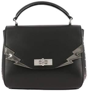 Bally Mini Bag Shoulder Bag Women