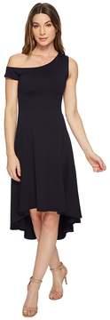 Susana Monaco Elsa Off Shoulder Dress Women's Dress