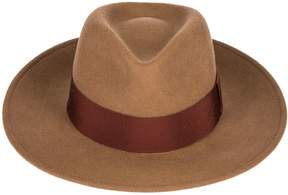 Paul Smith Textured Hat