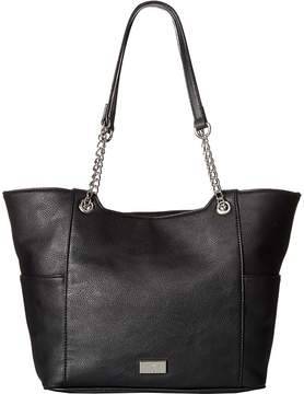 Nine West Kaarina Tote Tote Handbags