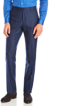 Moods of Norway Ragnar Flo Classic Pants