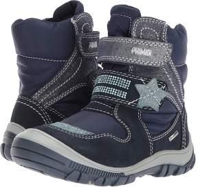 Primigi PNA GTX 8173 Girl's Shoes