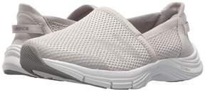 New Balance WW265v1 Women's Shoes