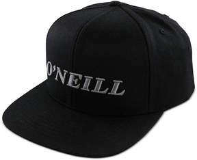O'Neill Men's Gooru Snapback Hat