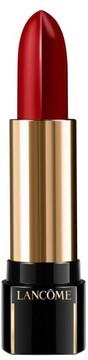 Lancôme Labsolu Rouge Definition Demi-Matte Lipstick - Le Carmin
