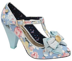 Amazing Spring Statement Shoes For All Budgets Popsugar
