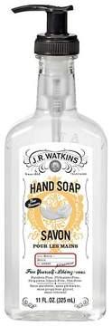 JR Watkins J.R.Watkins Melon Hand Soap - 11oz