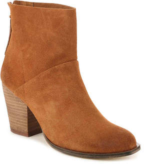 Chinese Laundry Kind Heart Bootie - Women's