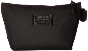 Burton - Utility Pouch Small Wallet