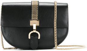 Lanvin small Lien shoulder bag