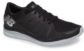 New Balance Women's Vazee Fuelcell Running Shoe