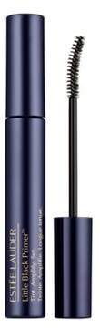 Estee Lauder Little Black Primer(TM)/0.21 oz.