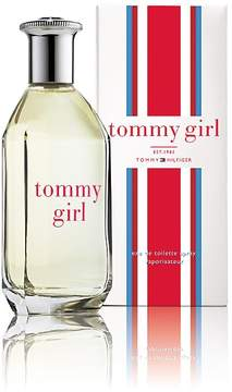 Tommy Girl 3.4 Oz