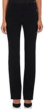 Altuzarra Women's Jane Straight-Leg Pants