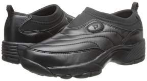 Propet Wash Wear Slip-on Women's Shoes