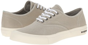 SeaVees 06/64 Legend Sneaker Pan Am