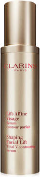 Clarins Shaping Facial Lift Serum, 1.7 oz.