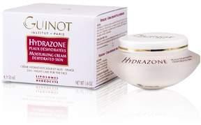 Guinot Hydrazone - Dehydrated Skin